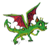 Dragony's picture