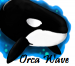 Orcawave101's picture