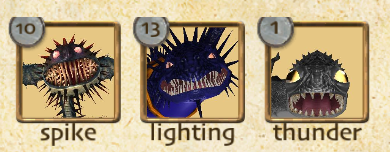 other dragons.PNG