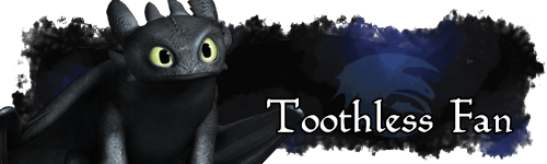 TOOTHLESS FAN.png